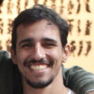 Caio Ferraro